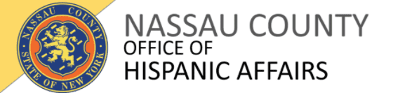 https://www.lihba.org/wp-content/uploads/2018/11/Nassau-County-office-of-Hispanic-Affairs-logo.png