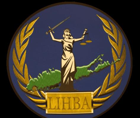 LIHBA 2020 logo (1)