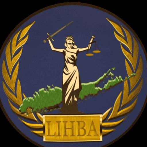 https://www.lihba.org/wp-content/uploads/2020/10/cropped-LIHBA-2020-logo-1.png