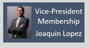 Joaquin chart