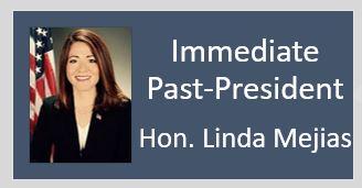 Linda chart